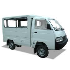 suzuki truck 2016 jeepney body suzuki super carry centro manufacturing corporation