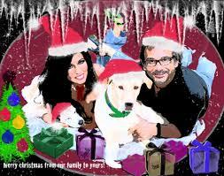 christmas funny christmas card ideas family photos elegant photo