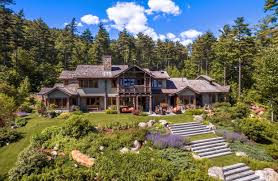 at 9 7 million camden house now most expensive on maine market