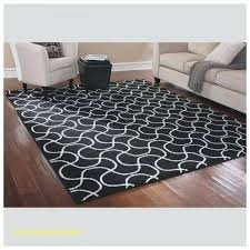 Grey Area Rug 8x10 Cheap Area Rugs 8 10 100 Medium Size Of Rug Area Rugs