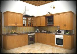 free software for kitchen design interior cabinet design gammaphibetaocu com