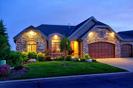 Beautiful Homes by Beautiful A Home Image Home Design Ideas