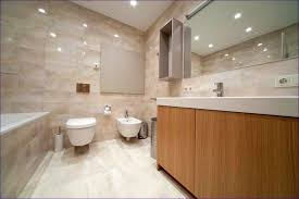 Period Bathroom Lighting Bathroom Floor Lighting Ideas Home Design Inspirations