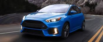 ford focus philippines ford focus rs 2017 price review launch date in philippines carbay