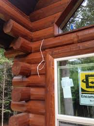 nice speakers gilford outdoor speakers in jackson nh home theatre photos in