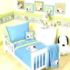 Snoopy Nursery Decor Nursery Room Decor Mekomi Co