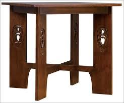 furniture amazing home furniture shop discount furniture stores