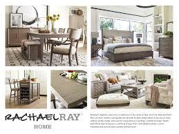Home Dressers Design Group 6000websiteimage Jpg
