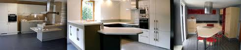 cuisiniste salle de bain cuisine meuble sur mesure agencement décoration d intérieur