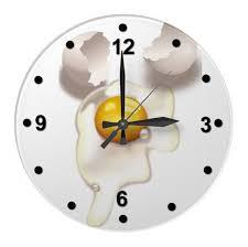 Office Wall Clocks Designer Kitchen Wall Clocks Decor Information About Home