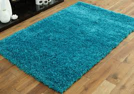 Extra Large Area Rug by Large Area Rugs Uk Roselawnlutheran