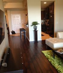 decor tips awesome cork flooring reviews with area rug and tufted