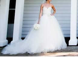 vera wang kate hudson bride wars 5 tying the knot pinterest