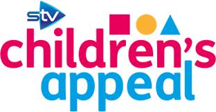 children s stv children s appeal wikipedia