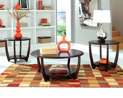 small decorative end tables small decorative table phpilates com