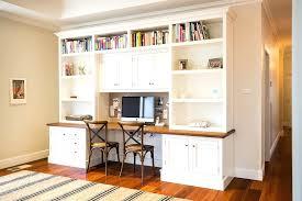Office Desk Shelves Desk Small Office Desk With Storage Home Office Furniture Desk