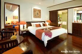 family room novotel bali benoa hotels u0026 resorts