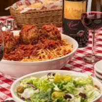 thanksgiving dinner sacramento restaurants turkey dinner opentable