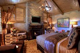 mountain home interiors interior mountain home designs all pictures top