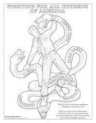 97 ideas texas longhorns coloring pages on gerardduchemann com