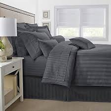 Bed Bath Beyond Duvet Cover Best Bedding Sets Top Sites For Bedspreads And Duvet Covers