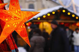 classic christmas markets 2018 europe river cruise uniworld uniworld classic christmas markets river cruise