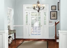 14 best paint schemes interior images on pinterest