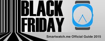 black friday bluetooth stereo headphones black friday 2015 bluetooth headphone deals smartwatch deals
