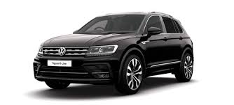 volkswagen tiguan white tiguan r line colour guide stable vehicle contracts