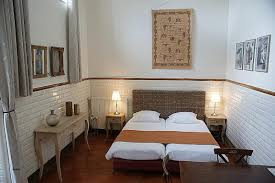 chambres d hotes macon chambre lovely chambre d hotes macon chambre d hotes macon