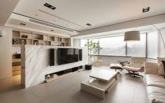 Contemporary Living Room Designs India Living Dining Room Design Ideas Living Room Dining Designs Open