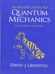 introduction to quantum mechanics 2nd edition david j