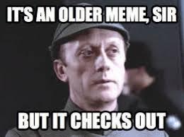 Comment Memes - comment memes qbn
