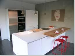 corian cucine cucine ernestomeda icon vetro bianco piano in corian cucina