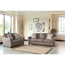 Rent A Center Living Room Sets Delightful Design Rent A Center Living Room Sets Amazing Chic Rent