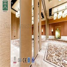 ceiling mount room dividers ceiling mount room dividers suppliers