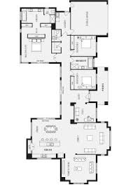 narrow floor plans best 25 narrow house plans ideas on small open floor