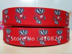 wholesale ribbon suppliers aliexpress buy david ribbon 7 8 pls choose color