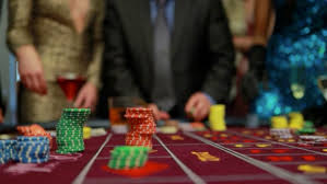 casinos with table games in new york poker tables york pa roulette rpg