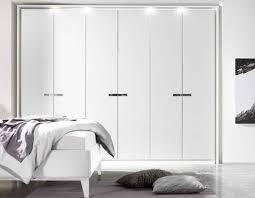 armoire design chambre les 35 meilleures images du tableau armoire design sur