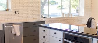 installing kitchen tile backsplash subway tile backsplash diy modern modest home design ideas