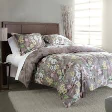 california king size duvet cover dimensions bed covers nz sets