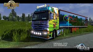 game pc mod indonesia wonderfull indonesia combo pack ets 2 mods