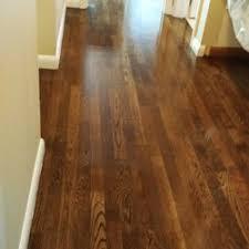 wilson flooring 92 photos flooring 3920 ardath rd hilltop
