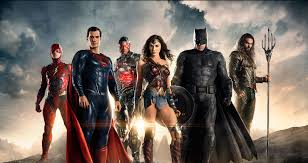justice league u2013 official movie site now playing
