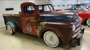 1949 dodge truck for sale 1949 dodge b50 stock 102454 for sale near columbus oh oh