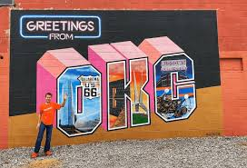 Oklahoma Traveling Games images Oklahoma city murals in search of the best street art little png
