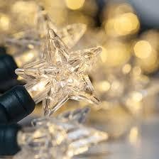 starlight led christmas lights 130 best led christmas lights images on pinterest led christmas