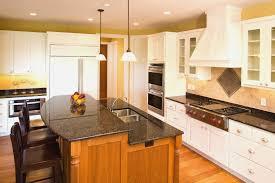 multi level kitchen island rembun co