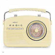 radio cd cuisine poste radio pour cuisine beautiful poster cuisine excellent previous